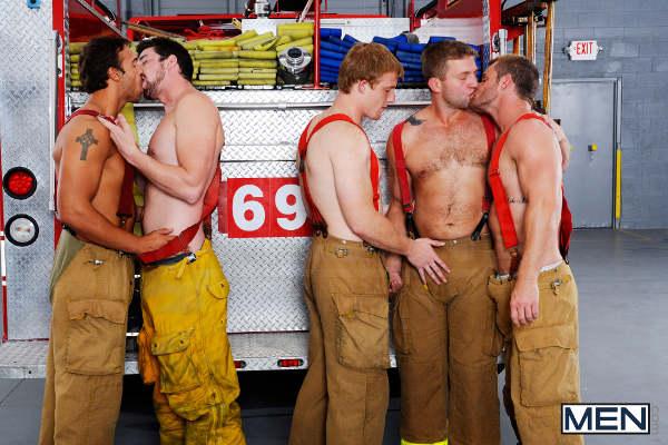 site rencontres pompiers Aubagne
