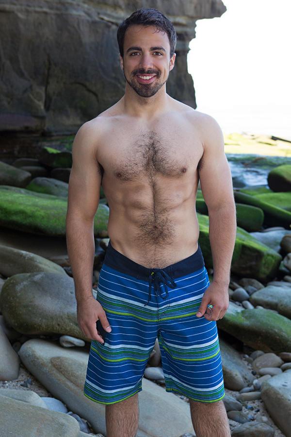 gay torse poilu site pour ado gay