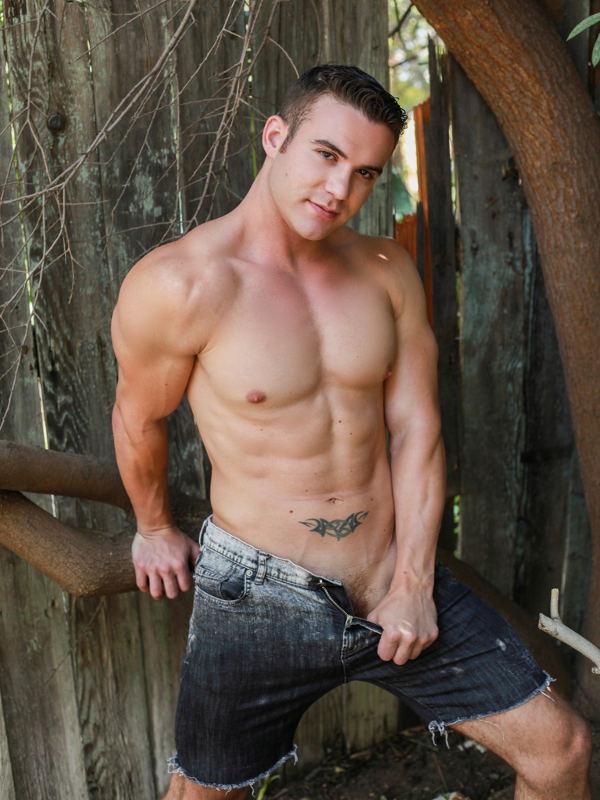 un mec gay actif coquin épicurien